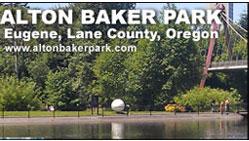 alton-baker-park