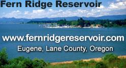 fern-ridge-reservoir