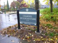 Charnel-Mulligan-Park.png