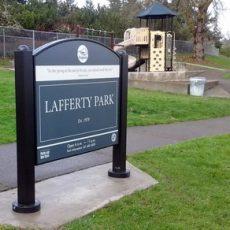 lafferty-park.jpg