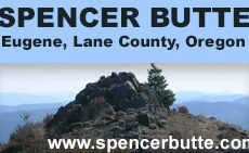 spencer-butte