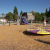 Rosetta Park