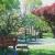 Scobert Gardens Park