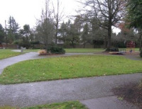 Tandy Turn Park 1