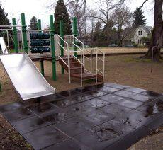 lincoln-school-park.jpg