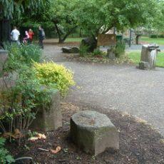scobert garden