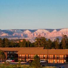 Bryce-View-Lodge-1.jpg