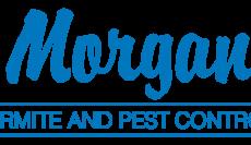 Morgan-Termite-Pest-Control.png