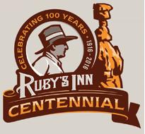 Rubys-Rubys-Inn.png